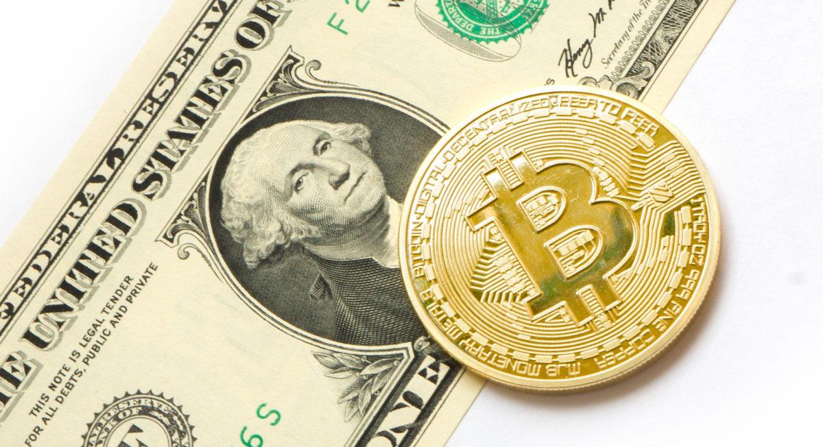 Kryptowaluty – transakcje – jak to działa?