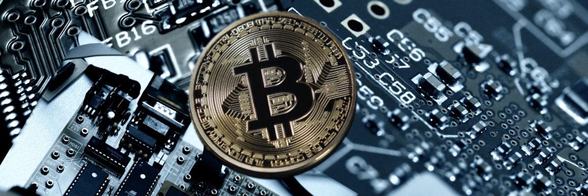 Blockchain – jak to działa?